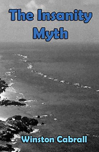 the-insanity-myth
