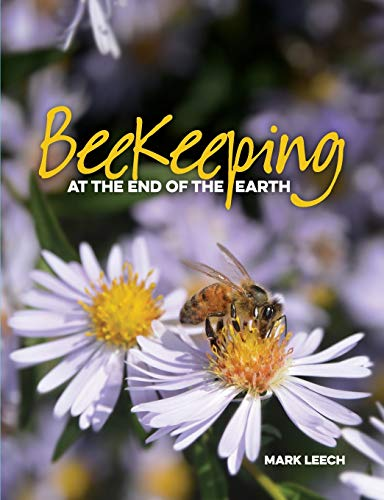 beekeeping-at-the-end-of-the-earth