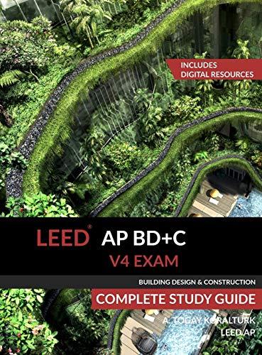 leed-ap-bd-c-v4-exam-complete-study-guide-building-design-construction