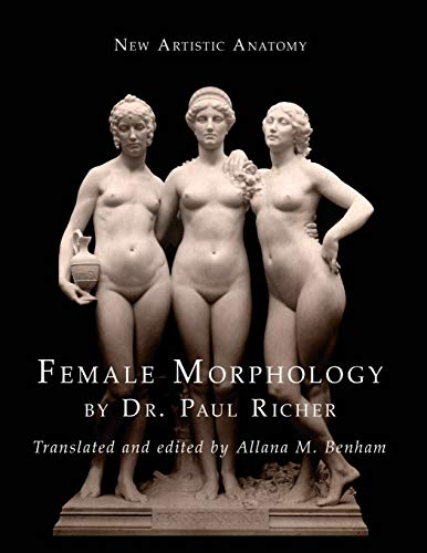 new-artistic-anatomy-female-morphology