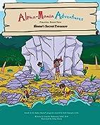 Alpha-Mania Adventures: Slomo's Secret…