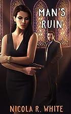 Man's Ruin: Pulp Edition (Original Sin)…