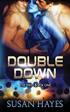 Double Down (The Drift Book 1) by Susan…