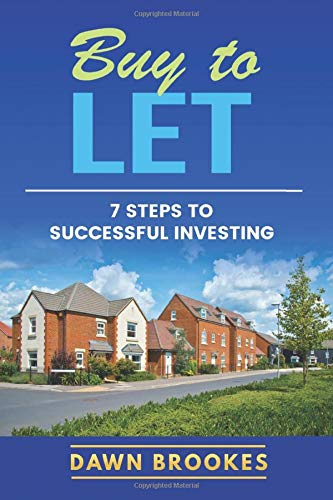 buy-to-let-7-steps-to-successful-investing