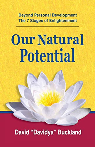 our-natural-potential-beyond-personal-development-the-stages-of-enlightenment