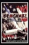 Benghazi and Beyond (An Isaac Jones…