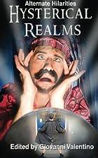 Hysterical Realms (Alternate Hilarities)…