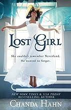 Lost Girl (Neverwood Chronicles) (Volume 1)…