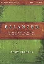 Balanced:A DVD Study Revised Edition:…