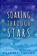 Soaring Through Stars: A Contemporary Young…