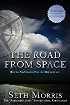 The Road From Space: How To Find Yourself In…
