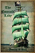The Emerald Lady (Gemstone Series) by James…