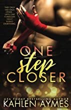 One Step Closer: A Stepbrother Stand Alone…