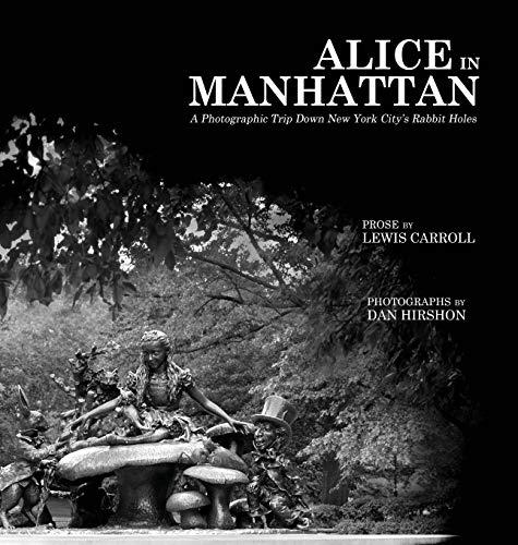 alice-in-manhattan-a-photographic-trip-down-new-york-citys-rabbit-holes