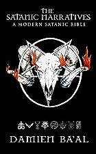 The Satanic Narratives: A Modern Satanic…