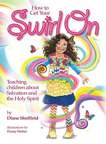how-to-get-your-swirl-on-teaching-children-about-salvation-and-the-holy-spirit