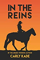 In The Reins (In The Reins Series) (Volume…