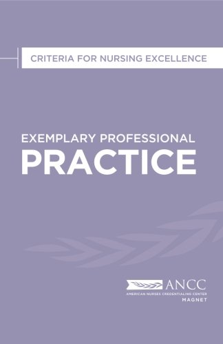 exemplary-professional-practice-criteria-for-nursing-excellence