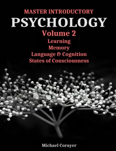 master-introductory-psychology-volume-2-learning-memory-cognition-and-consciousness