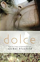 Dolce (Love at Center Court, #2) by Rachel…