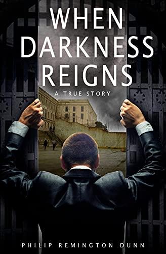 when-darkness-reigns