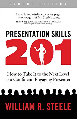 presentation-skills-201-how-to-take-it-to-the-next-level-as-a-confident-engaging-presenter