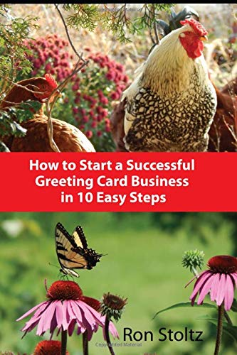 how-to-start-a-successful-greeting-card-business-in-10-easy-steps