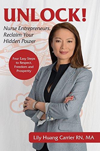 unlock-nurse-entrepreneurs-reclaim-your-hidden-power