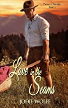 Love in the Seams (Twins & Needles Book 2)…