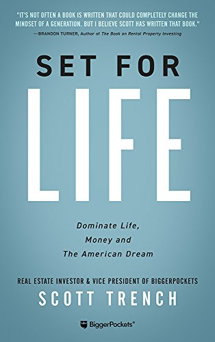 set-for-life-dominate-life-money-and-the-american-dream