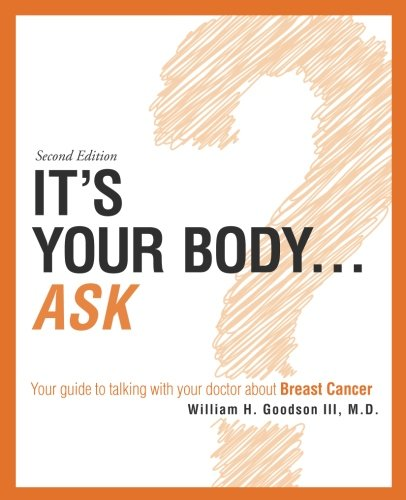 its-your-bodyask-your-guide-to-talking-with-your-doctor-about-breast-cancer