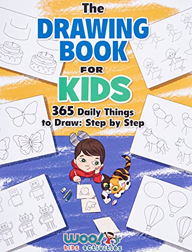 the-drawing-book-for-kids-365-daily-things-to-draw-step-by-step-woo-jr-kids-activities-books
