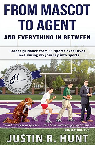 from-mascot-to-agent-and-everything-in-between-career-guidance-from-11-sports-executives-i-met-during-my-journey-into-sports