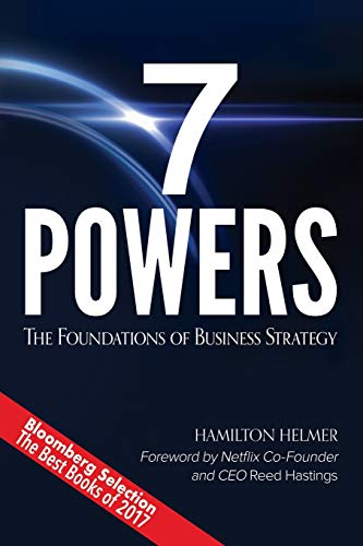 7-powers-the-foundations-of-business-strategy