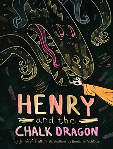 henry-and-the-chalk-dragon