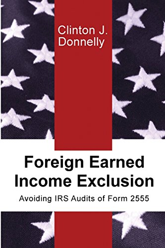foreign-earned-income-exclusion-avoiding-irs-audits-of-form-2555