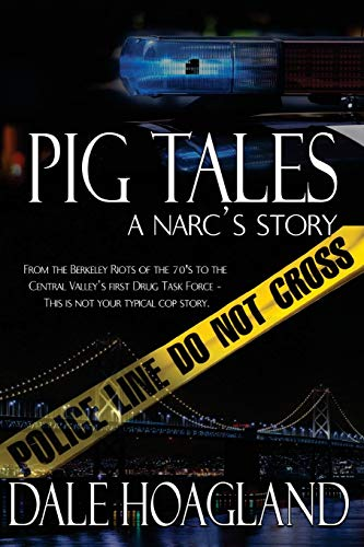 pig-tales-a-narcs-story