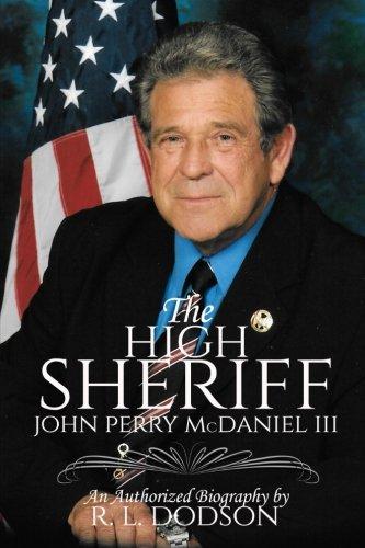 the-high-sheriff-john-perry-mcdaniel-iii