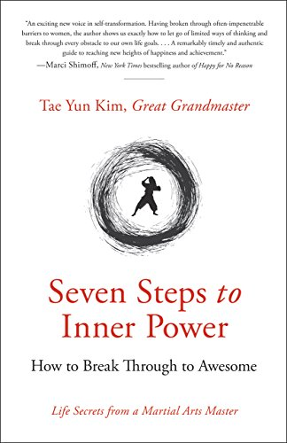 seven-steps-to-inner-power-how-to-break-through-to-awesome