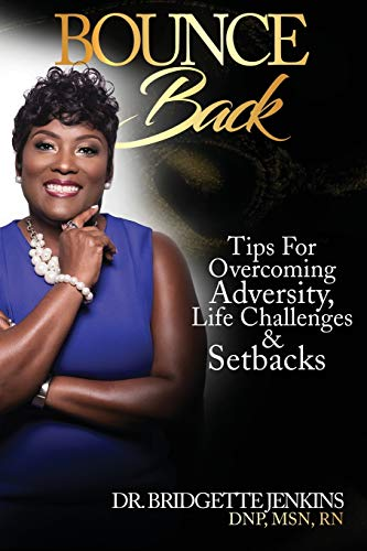 bounce-back-tips-for-overcoming-adversity-life-challenges-and-setbacks