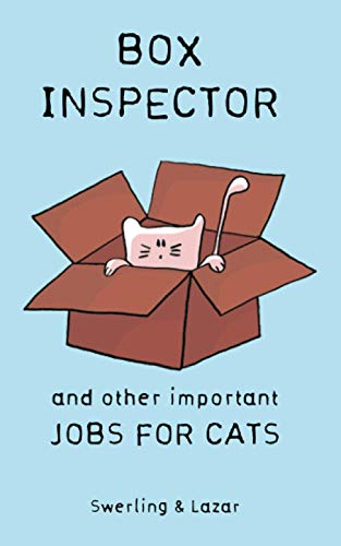 box-inspector-and-other-important-jobs-for-cats