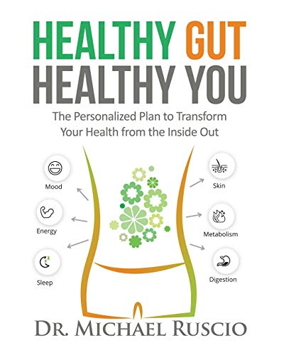 healthy-gut-healthy-you