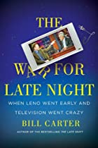 The War for Late Night: When Leno Went Early…