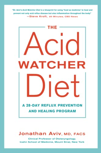the-acid-watcher-diet-a-28-day-reflux-prevention-and-healing-program