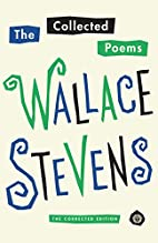 The Collected Poems: The Corrected Edition…
