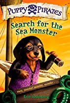 Search for the Sea Monster (A Stepping Stone…