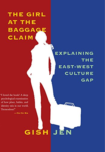 the-girl-at-the-baggage-claim-explaining-the-east-west-culture-gap