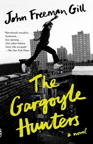 the-gargoyle-hunters-a-novel-vintage-contemporaries