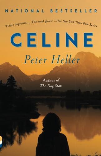 celine-a-novel-vintage-contemporaries