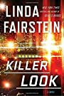Killer look - Linda A. Fairstein